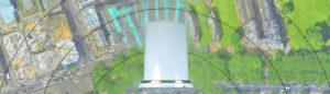 radar tabanlı güvenlik